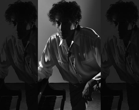 Fler biljetter släpps till Bob Dylan