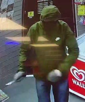 20190917-worthing-robbery-suspect-sxp201915201609-bestres