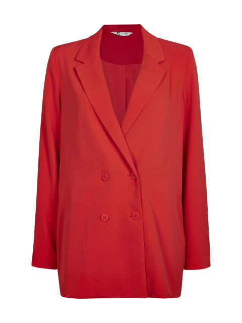 Jumi_Blazer_red