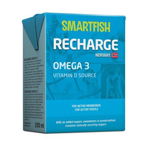 Recharge_Omega3_01