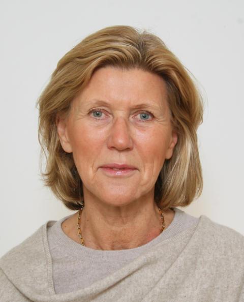 Eva Alsen