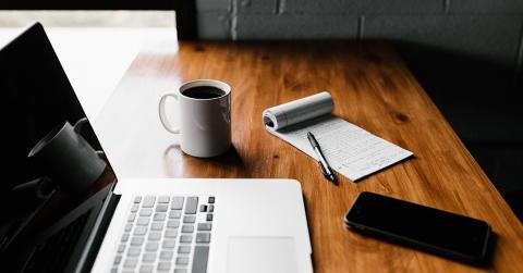 Checklista för arbetsgivare med anledning av coronautbrottet
