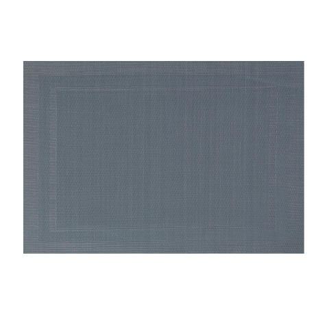 48680-030 Place mat Twist