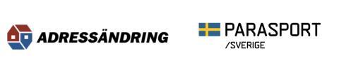 Adressändring växlar upp engagemanget för svensk parasport