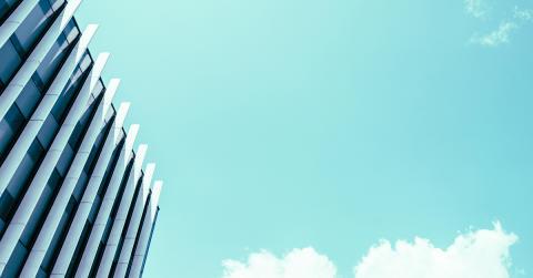 Colliers Capital Markets levererar rekordhalvår!