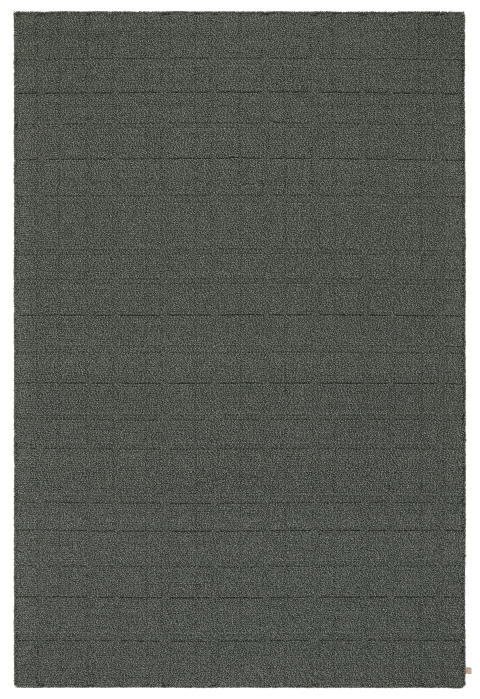 Madison_midnight_201_RUG