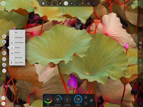 iPadScreenshot5