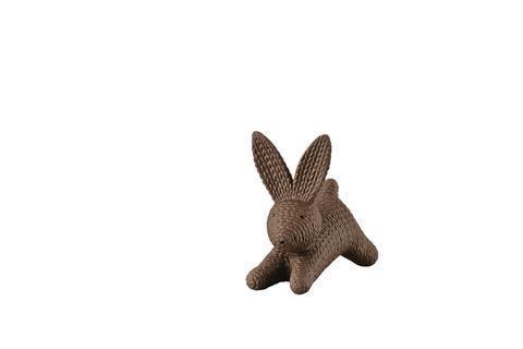 R_Rabbits_Macaroon_Hare_medium