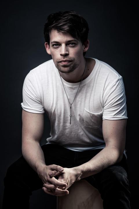Jonah Nilsson (SE)