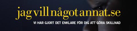 Södertörns högskolas kampanj får europeiskt PR-pris