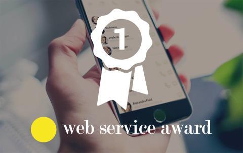 SiteVision topprankat bland publiceringsverktygen i Sverige – för sjunde året i rad
