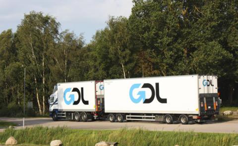 Hogias transportapp – en succé i GDL