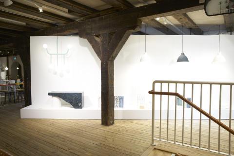 Form/Design Center Utställning