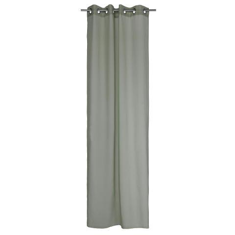 86341-51 Curtain Vanja