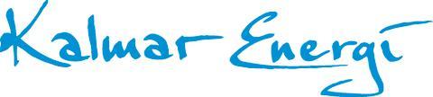 Logotype, PMS 2995