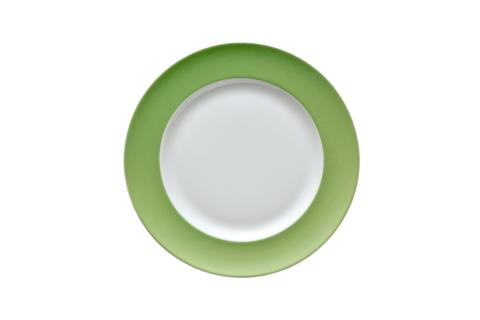 TH_My_mini_Sunny_Day_Apple_Green_Plate 18 cm