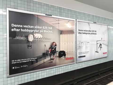 Blocket_kampanj_tunnelbana