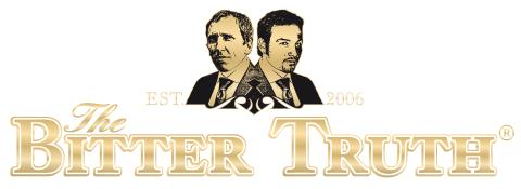TBT-Logo-with-Heads-gold-01