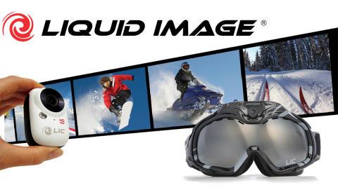 Liquid Image och Xquisit ansluter sig till PR-byrån goodpr