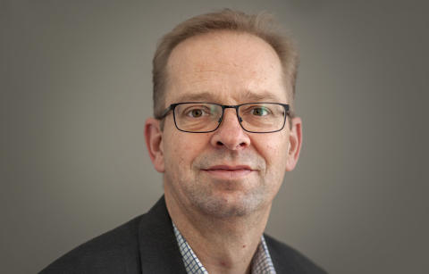 Stefan Seipel högupplöst