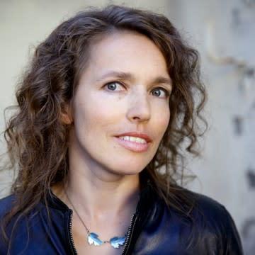 Stig Sæterbakkens minnepris til Cathrine Knudsen