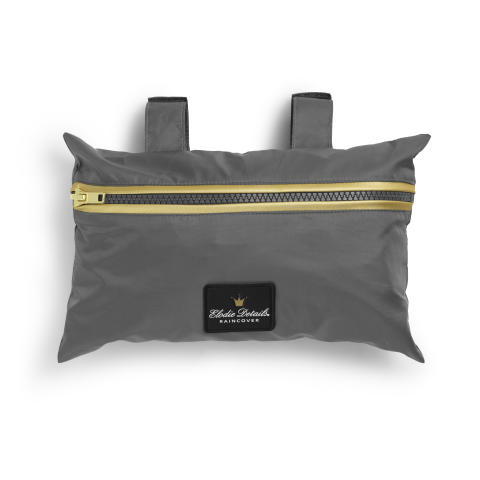103768_frp_rain_cover_golden-grey