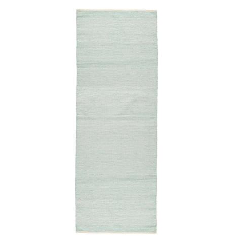 85059-50 Carpet Ove 70x150 cm
