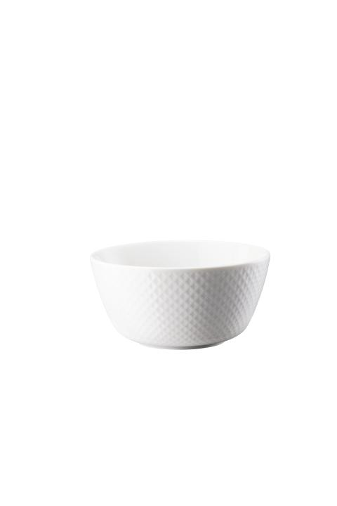 R_Junto_Weiss_Cereal bowl 14 cm