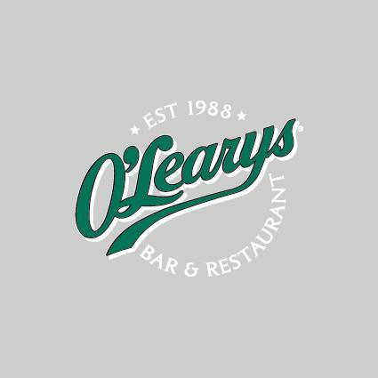 O'Learys stöttar ungt entreprenörskap for att skapa framtidens sportupplevelse