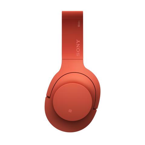 h.ear_on_wireless_NC_R_side