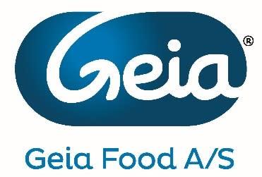 Geia Food A/S bliver fuldkornspartner