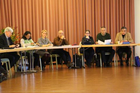 Internationale Konferenz 2_Sebastian Juengel