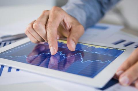 Helsingin yliopisto siirtyy rullaavaan budjetointiin ja ennustamiseen SAP:n avulla