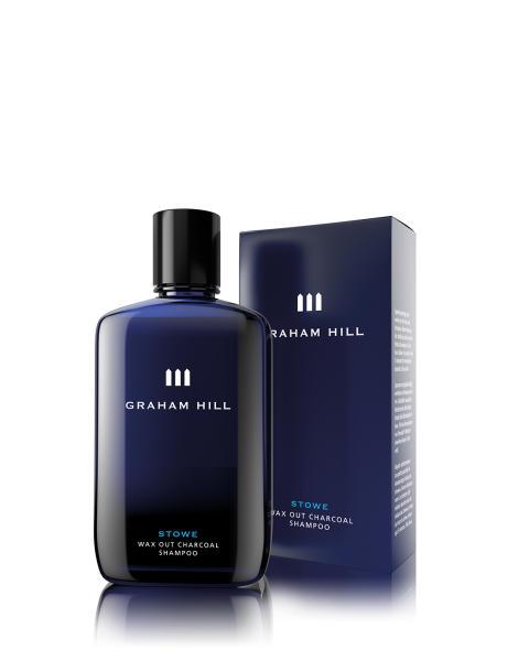 5802_GH_STOWE_wax out charcoal shampoo 250ml+Box Kopie