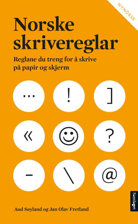 norske-skrivereglar