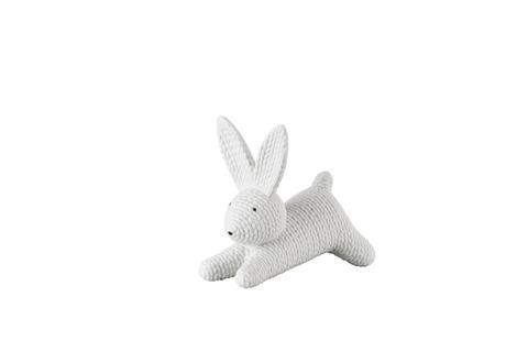 R_Rabbits_White_Hare_medium