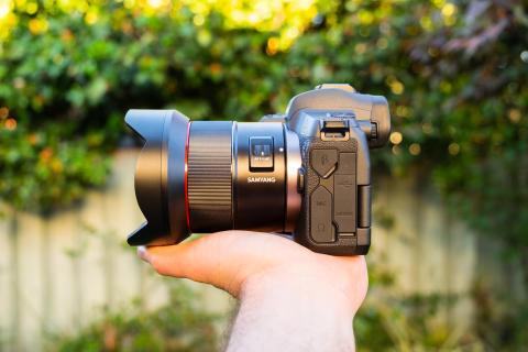 Samyang AF 14mm F2.8 RF Hands-On 02_Daniel Gangur_Hands-on (2)