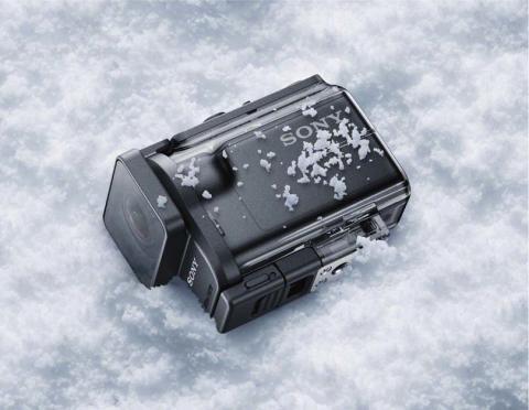 HDR-AS50_MPK-UWH1 de Sony_02