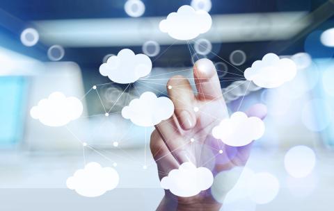Schneider Electric utvider skyplattformen med Wonderware Online Instudio