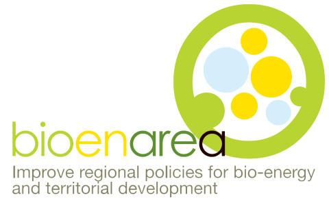 EU satsar 4 miljoner på bioenergi i sydöstra Sverige