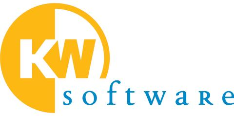 KW-Software set to become Phoenix Contact Software