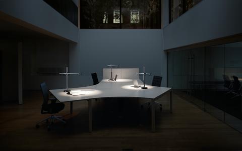 Jake Dyson Lighting CSYS_Meetingraum