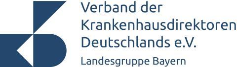 Tagung der bayerischen Verwaltungsdirektoren