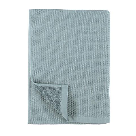 91700257 - Bath Towel Waffle Terry