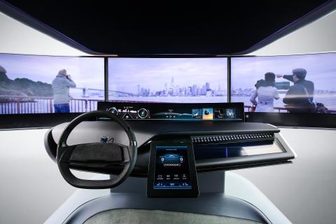 HMI Cockpit_1 (2)