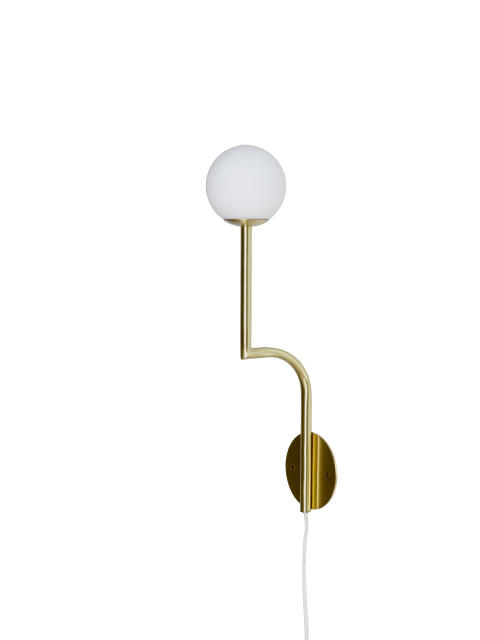 Mobil wall lamp, item no. 510218
