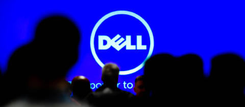 Dell diversifies Supplier base to empower women & minorities