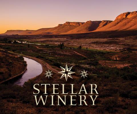 Wineworld utökar samarbetet med Stellar Winery!