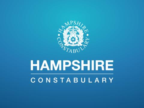 Child criminal exploitation warrants in Andover