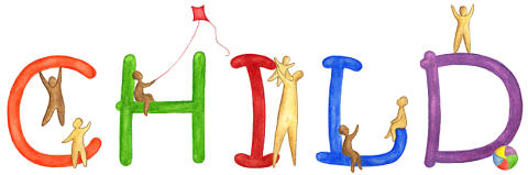 Nya medel till forskning om små barns psykiska hälsa